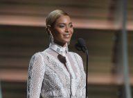 Beyoncé, Drake e outros criticam morte de negros nos EUA por policiais: 'Medo'