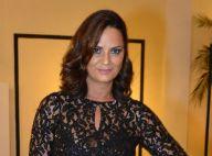Luiza Brunet nega pedido de indenização a Lírio Parisotto: 'Quer é Justiça'