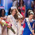 A Venezuela tem muita tradição no concurso de Miss Universo