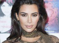 Kim Kardashian estrela capa da 'Forbes', com fortuna de R$ 169 milhões: 'Honra'