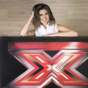'X-Factor Brasil' inicia seleção e é criticado por participantes: 'Desumano'