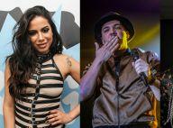 Olimpíadas do Rio 2016: os famosos brasileiros que vão participar da abertura