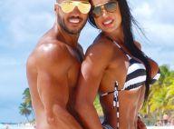 Gracyanne Barbosa diz que gosta de sexo anal e Belo, não: 'Brinquedos resolvem'