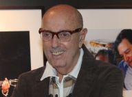 Morre Hector Babenco, marido de Bárbara Paz e diretor de 'Pixote', aos 70 anos