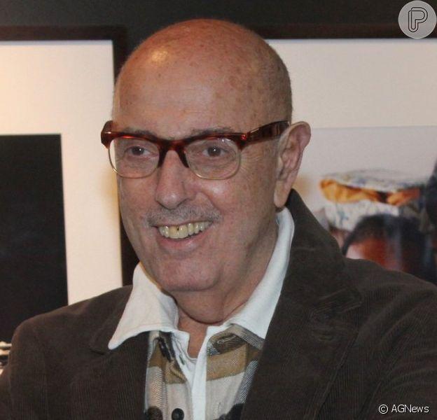 Hector Babenco morreu aos 70 anos vítima de parada cardiorrespiratória no hospital Sírio-Libanês, em São Paulo, na noite desta quarta-feira, 13 de julho de 2016