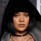 Rihanna cancela show em Nice após atentado: 'Pensamentos com as vítimas'