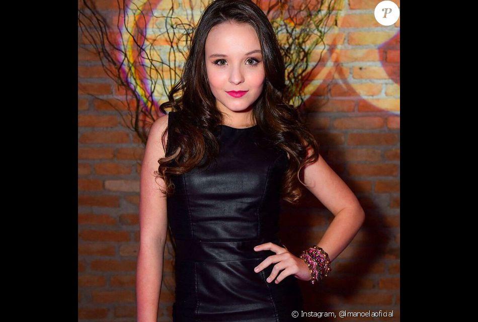 a116371bbb0d1 Larissa Manoela