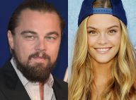 Conheça Nina Agdal, modelo que é novo affair de Leonardo DiCaprio. Fotos!