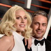 Lady Gaga termina noivado com Taylor Kinney: 'Distância e agendas complicadas'