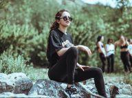 Selena Gomez é maior influenciadora digital e cobra R$2 mi por post no Instagram