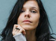 Giovana Echeverria terá vídeo íntimo exposto na internet na minissérie 'Justiça'