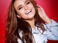 Larissa Manoela se irrita após número de celular ser divulgado na web: 'Troquei'