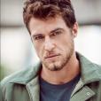 O ex-BBB Daniel também fará participação especial na novela 'Haja Coração'