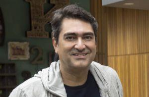 Sertanejos mantêm boicote a Zeca Camargo após polêmica sobre Cristiano Araújo