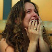 Morte de Filipe (Francisco Vitti) revolta web em 'Malhação': 'Não aceito'
