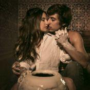Amanda de Godoi lamenta saída do namorado de 'Malhação': 'Rotina diferente'