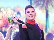 Paula Fernandes reduz cachê de R$ 250 mil para R$ 120 mil por queda de shows