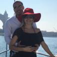 'Além de melhorar meu casamento, meu relacionamento, melhorou minha vida com Deus', contou Wesley Safadão, sobre o curso 'Casados Para Sempre'