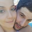O último namoro de Luiza Possi, com o diretor Thiago Teitelroit, chegou ao fim em fevereiro deste ano