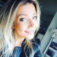 Luiza Possi comenta sexualidade: 'Se eu olhar e rolar, pode ser João ou Joana'
