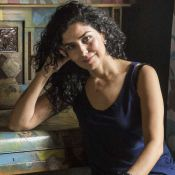 Letícia Sabatella comenta ataques de manifestantes: 'Não vou me acovardar'