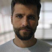 Bruno Gagliasso rebate críticas de adoção em comercial: 'Por que na África?'