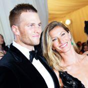 Gisele Bündchen e o marido, Tom Brady, compram apartamento de R$65 milhões em NY