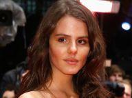 Saiba quem é Ruby O. Fee, a atriz e modelo de 20 anos que fisgou Joaquim Lopes