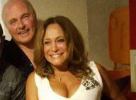 Susana Vieira está namorando empresário francês de 61 anos, diz jornal