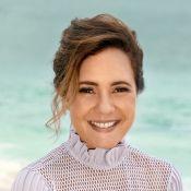 Adriana Esteves, de 'Justiça', admite medo a cada convite de trabalho: 'Sempre'