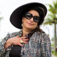 Spin-off da novela 'Haja Coração' entraria no ar em outubro, um mês antes da trama chegar ao fim, diz a colunista de TV Patricia Kogut, do jornal 'O Globo', nesta sexta-feira, 5 de agosto de 2016