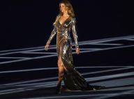 Veja fotos das apresentações dos famosos na abertura da Olimpíada Rio 2016