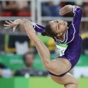 Olimpíada Rio 2016: 5 motivos para amar Flávia Saraiva, da ginástica artística