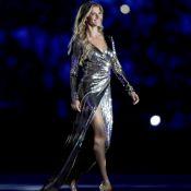 Gisele Bündchen atrasou desfile em abertura da Olimpíada. 'Devagar', diz diretor