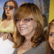 Glória Perez lembra os 20 anos da morte de Daniella Perez: 'Dia muito triste'