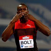 Olimpíada Rio 2016: saiba por que Usain Bolt é o homem mais rápido do mundo