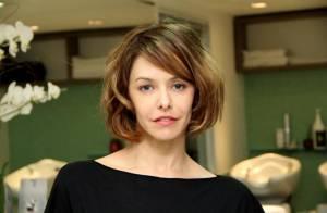 Bianca Rinaldi volta à 'TV Globo' após 16 anos longe da emissora