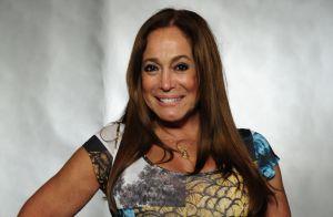 Globo nega afastamento de Susana Vieira do 'Vídeo Show' após declaração polêmica