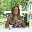 Susana Vieira vai continuar nas edições de quinta-feira do 'Vídeo Show'