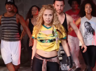 Joelma lança clipe 'Pa'lante' em espanhol e fãs elogiam: 'Shakira brasileira'