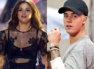 Selena Gomez alfineta Justin Bieber na web: 'Pare de postar fotos da namorada'