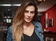 Cleo Pires nega romance com empresário: 'Está solteira e não se conhecem'