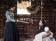 Resumo de novela: capítulos de 'Escrava Mãe', de 22 a 26 de agosto