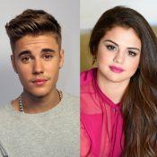Justin Bieber rebate críticas de Selena Gomez: 'Me usou para chamar atenção'