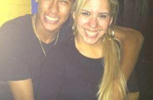 Amiga de Neymar afirma que mineiras premeditaram crise com Bruna Marquezine