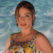 Luma Costa fala da mudança de Elisa em 'Sol Nascente': 'Descobrindo sexualidade'