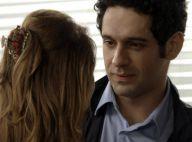 Final de 'Haja Coração': Beto confessa para Tancinha que armou contra Apolo