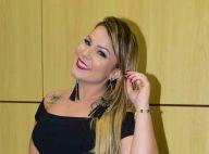 Ex-BBB Cacau ataca de cantora no Snapchat: 'Karaokê ao vivo'. Veja vídeo!