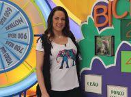 Silvia Abravanel lança Escola de Princesas em SP: 'Resgate de valores morais'