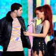 Drake e Rihanna assumiram o fim do relacionamento este mês